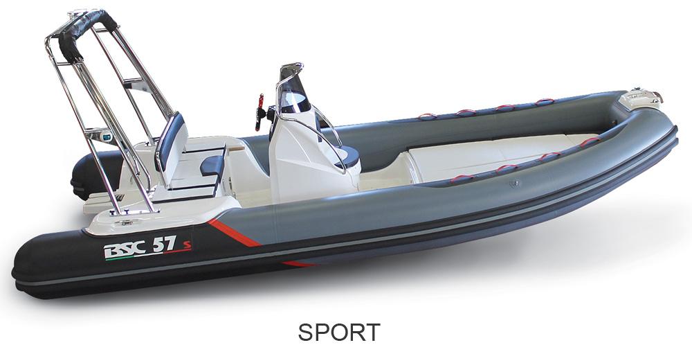 BSC 57_color_sport_BIG