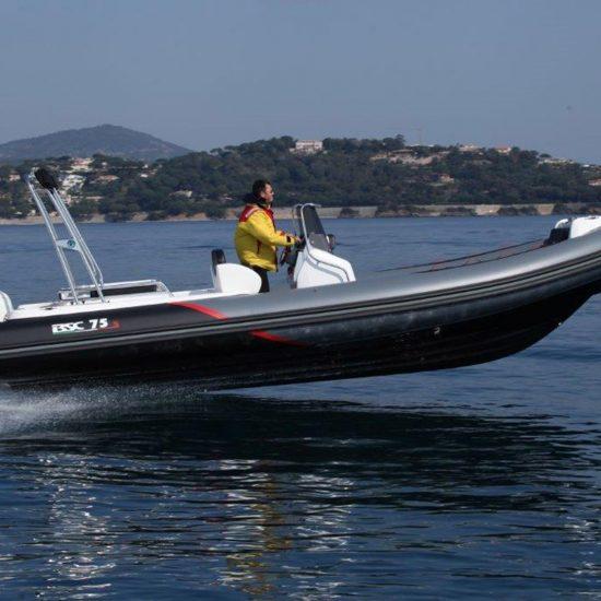 BSC-saint-tropez-location-bateau-3