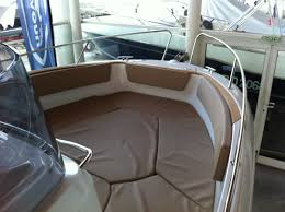 bateau_jeanneau-cap-camarat-75-cc-style_2457359[1]