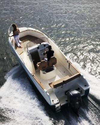 bateau_jeanneau-cap-camarat-75-cc-style_310055