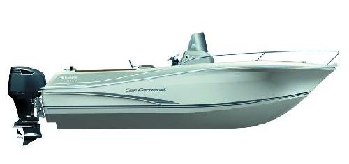 bateau_jeanneau-cap-camarat-75-cc-style_310060[1]
