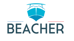 logo Beacher