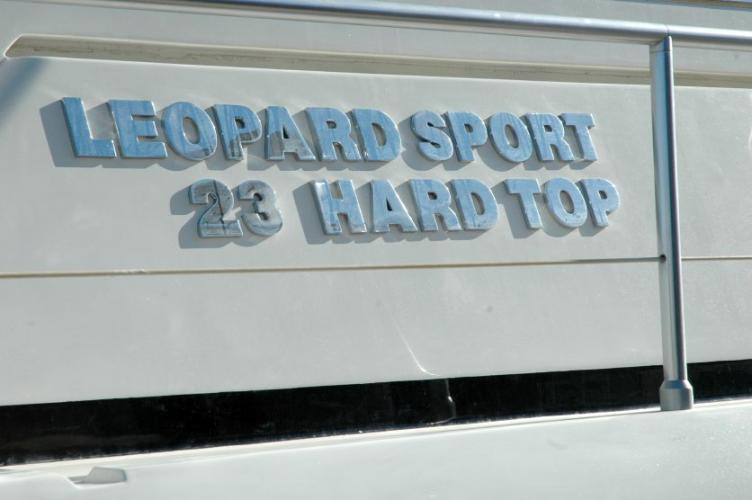 LEOPARD 23 (8)