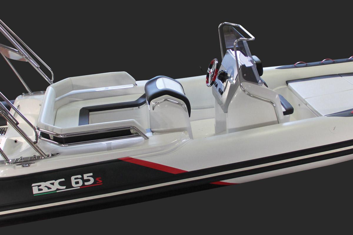 6 bsc-65-classic