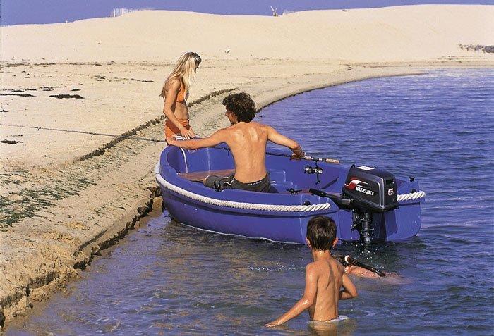 Bourlingue-annexe-bateau[1]