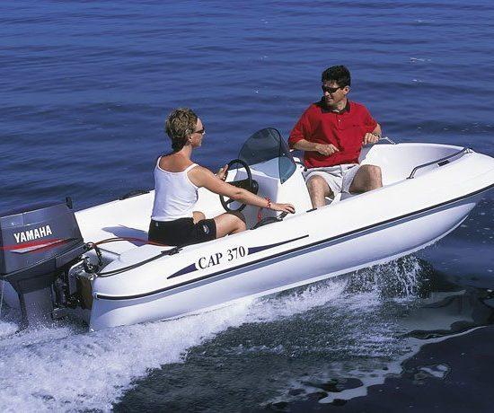 CAP-370-luxe-en-mer[1]