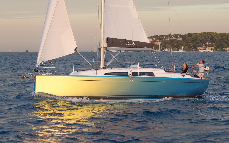 Hanse-315-new-model