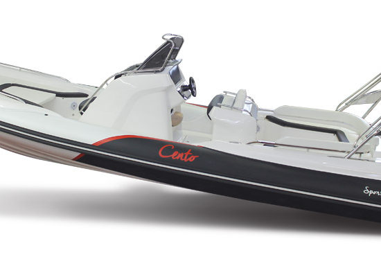 bsc-100GT-ocean-00[1]