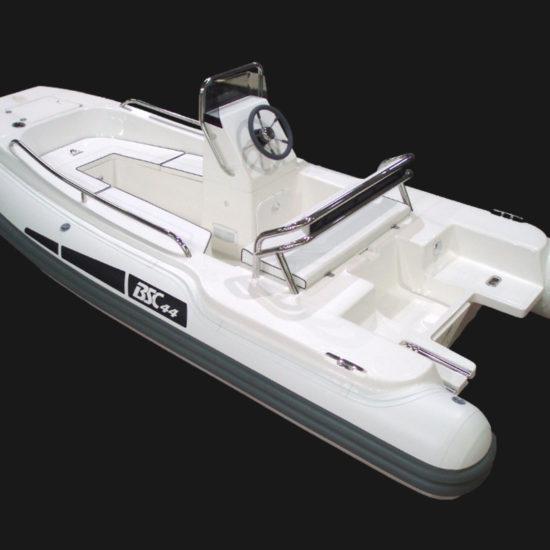 bsc-44-tender-01[1]