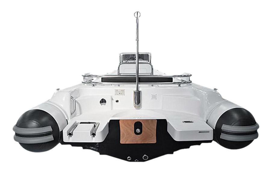 bsc-71-tender-03[1]