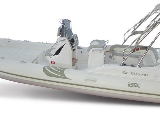 bsc-73-ocean-00[1]