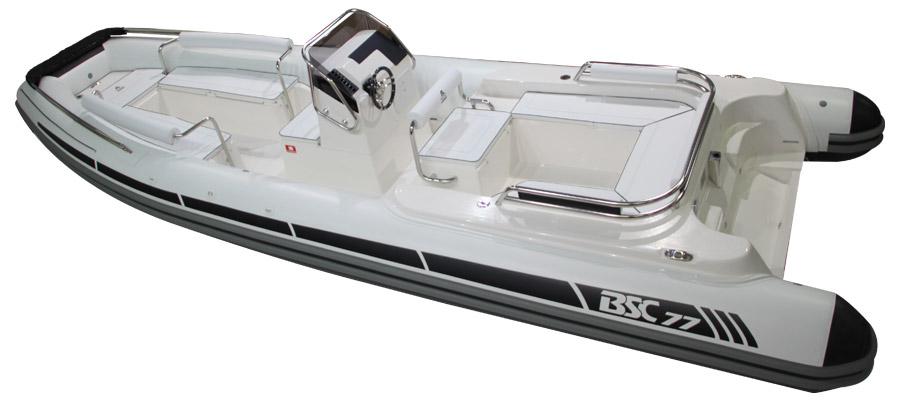 bsc-77-tender-00[1]