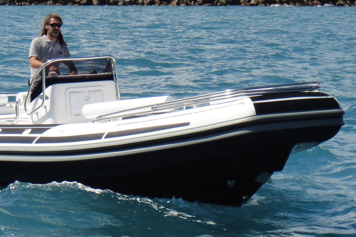 bsc-77-tender-03[1]