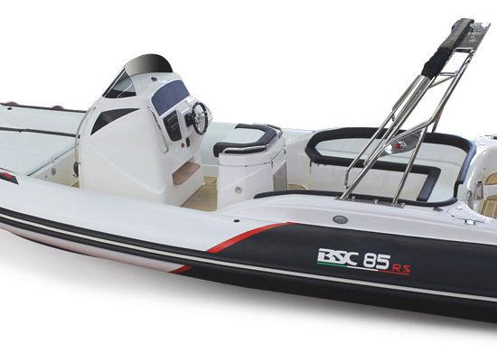 bsc-85-ocean-00[1]