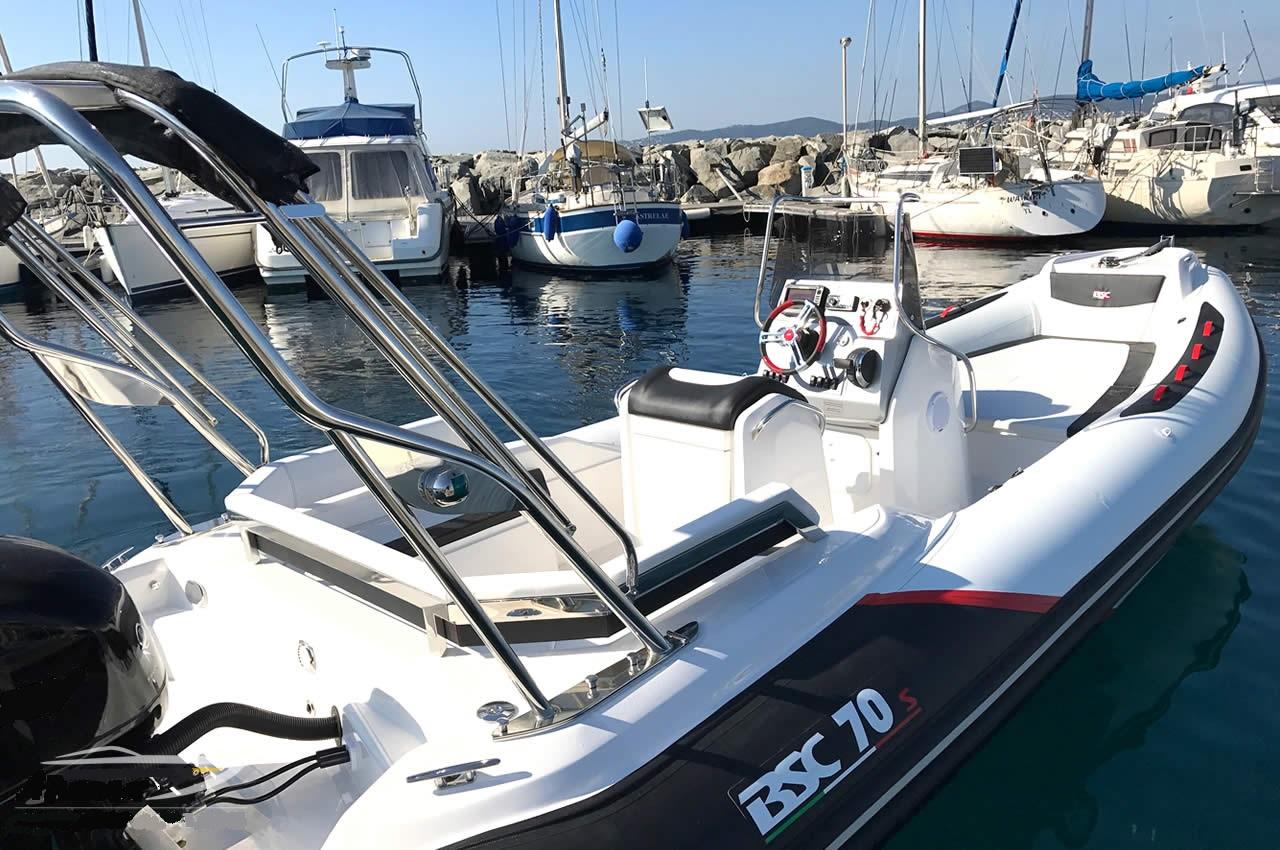 location_bateau_yacht_saint_raphael_var_bsc_70_sport_002[1]