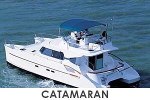Bateau à moteur Location de bateaux Golfe de Saint-Tropez Houseboat Vente bateau neuf occasion image 4