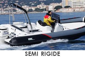 Bateau à moteur Location de bateaux Golfe de Saint-Tropez Houseboat Vente bateau neuf occasion image 2