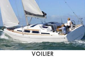 Bateau à moteur Location de bateaux Golfe de Saint-Tropez Houseboat Vente bateau neuf occasion image 1