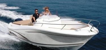 bateau_jeanneau-cap-camarat-75-cc-style_310063[1]
