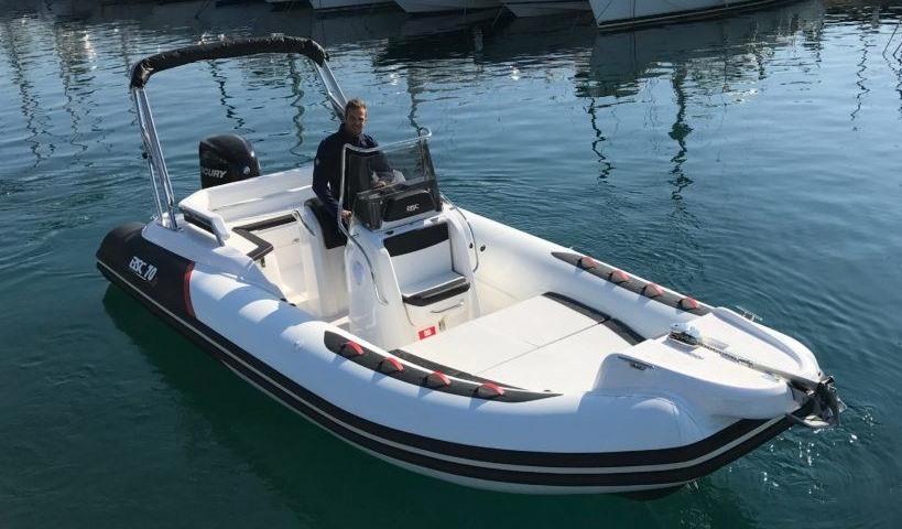 location_bateau_bsc_70_sport