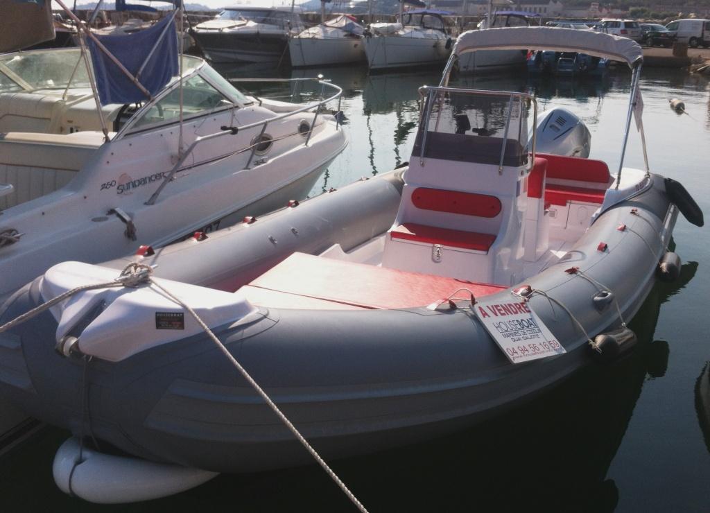 bateau_predator-predator-730-as_2453180[1]
