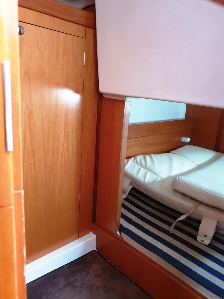 cabine arr2