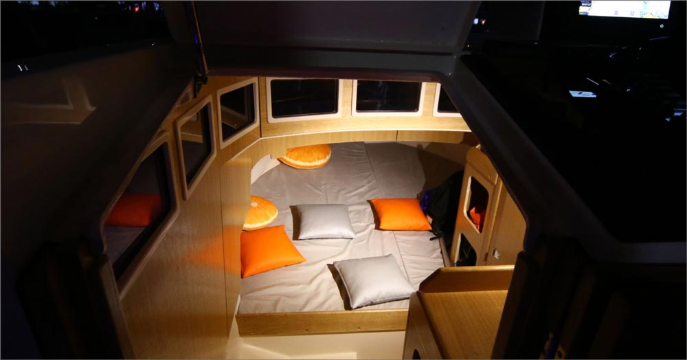 beacher-cabine-v10