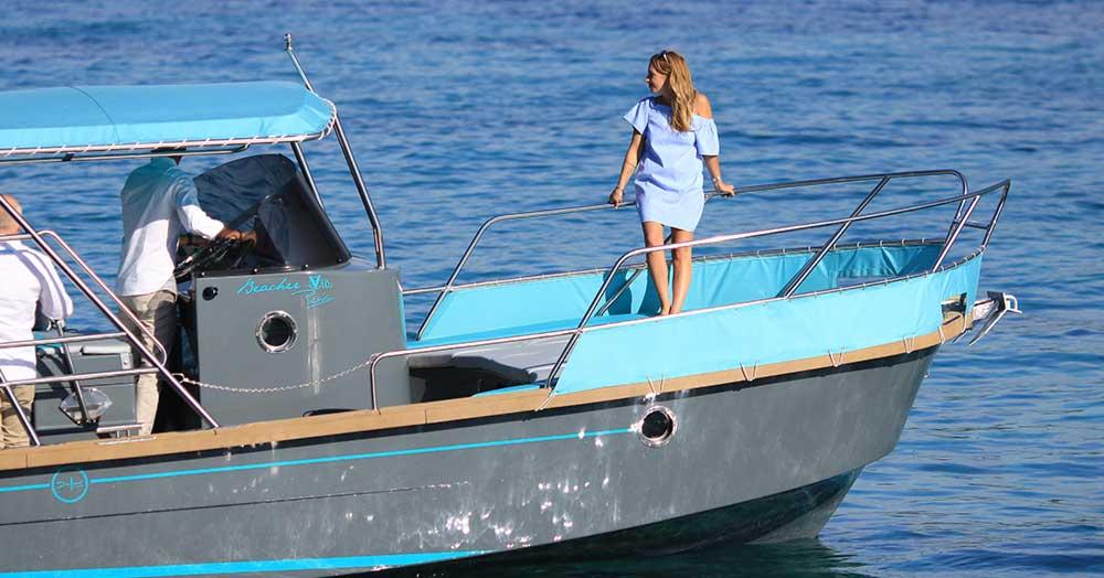 beacher-nautique-bateau-croisiere-pic-nic-cannes