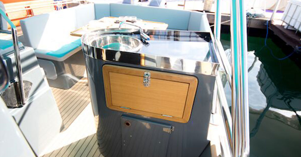 beacher-nautique-bateau-plaisance-11