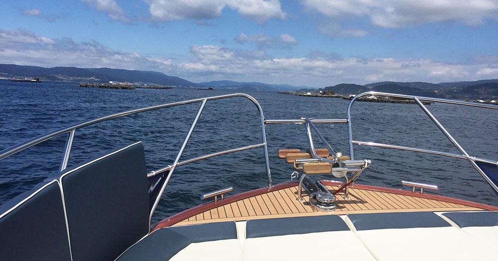 beacher-nautique-bateau-plaisance-16