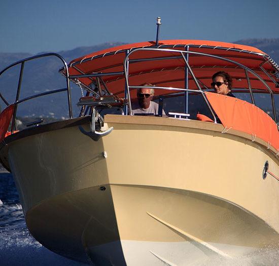 beacher-nautique-bateau-plaisance-17