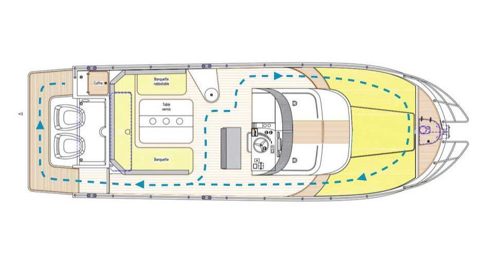 beacher-nautique-plan-bateau-parcours-pic-nic-955×524