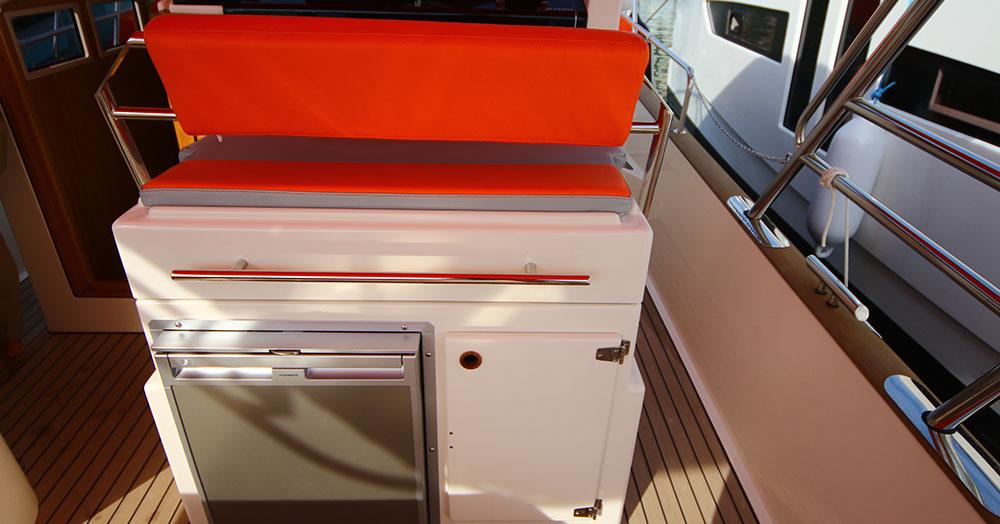 beacher-nautique-bateau-plaisance-frigo 18