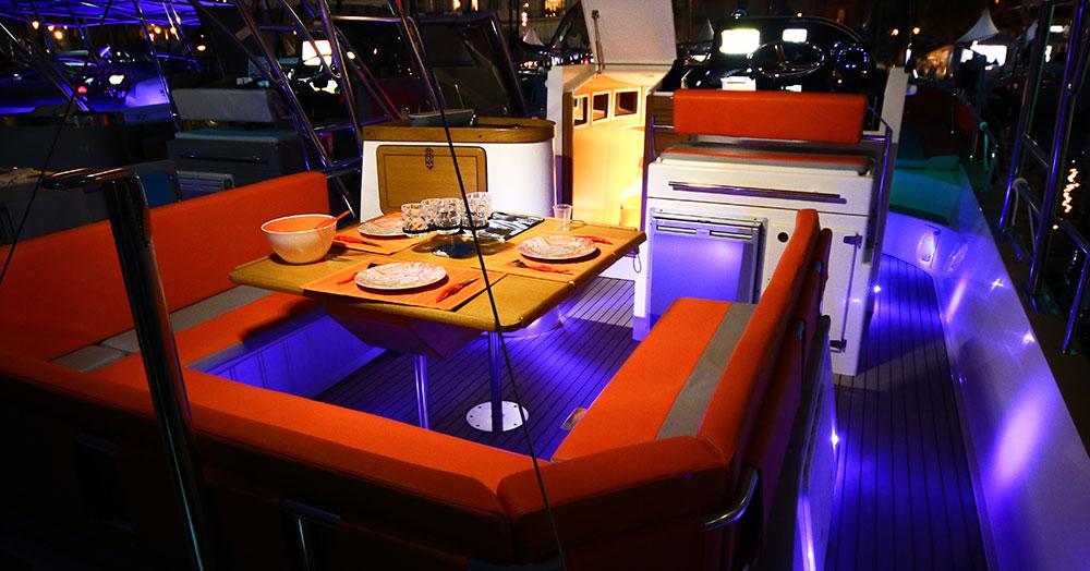 beacher-nautique-bateau-plaisance-table 21
