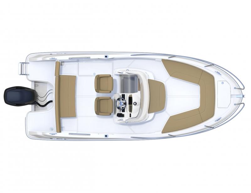bateau_jeanneau-cap-camarat-65-open_2457341[1]
