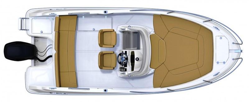 bateau_jeanneau-cap-camarat-65-open_2457342[1]